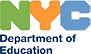Departmnet of Education Logo